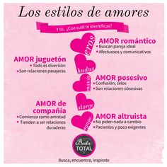 #Filosofía #BodaTotal #Amor