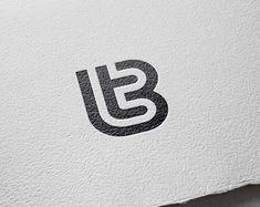 MAICOL TONIELLI | TB logo