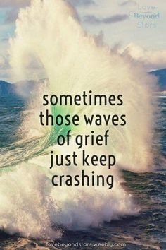 Mercilessly ~ I'll always remember how much you wanted to live. how much love you shared. and how my heart stopped when yours did, Robbie ♥ Missing My Son, Missing You So Much, Anxiety Attacks Symptoms, Missing Quotes, Miss You Dad, Inspirational Quotes About Strength, Grief Loss, Understanding Anxiety, In Loving Memory