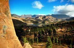 Iles Canaries : les plus belles randonnées