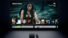 Apple is joining the likes of Netflix and Amazon and making its own TV shows and movies for distribution via a rebranded Apple Music service on the Apple TV, iPhone and iPad. You can already stream some Apple's shows, as long as you subscribe to Apple Music for £9.99 a month. One of the ...