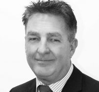 A licensed real estate agent through the Real Estate Institute of Queensland, James Taylor serves as a director of the Gold Coast, Australia-based real estate consultancy 3JL (Qld) Pty. Ltd.