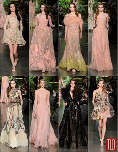 Elie-Saab-Spring-2015-Couture-Collection-Paris-Fashion-Week-Tom-Lorenzo-Site-TLO (10)
