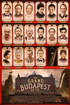 ➤{{Film-complet}}™ The Grand Budapest Hotel Streaming VF Film Complet Christopher Abbott, Christopher Plummer, Grand Hotel Budapest, Billy Zane, Edward Norton, Moonrise Kingdom, Burt Reynolds, Anthony Hopkins, Wes Anderson