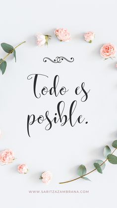 Positive Mind, Positive Thoughts, Cute Spanish Quotes, Best Quotes, Funny Quotes, Agenda Planner, Clever Quotes, Motivational Phrases, Note To Self