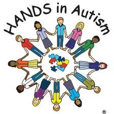 """Autism may be a lifelong developmental disability that affects wide range a person communicates with, and relates to, others.The term """"spectrum"""" is crucial to understanding syndrome, thanks to the wide range of intensity, symptoms and behaviors, kinds of disorders."""