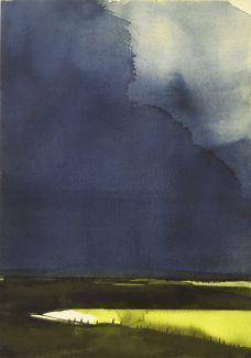Ornulf Opdahl #abstractart