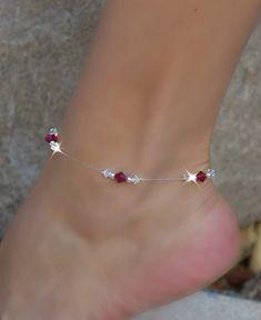 30PC tressé collier de perles chaîne À faire soi-même love cadeaux chaîne tissé fait main ligne corde