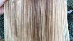 Cutest Face Framing Long Balayage Hairstyles for Women in 2020 Straight Bob Haircut, Short Straight Bob, Balayage Highlights, Balayage Hair, Best Push Up Bikini, Hair Color Caramel, Bob Haircuts For Women, Face Framing, Cool Hair Color