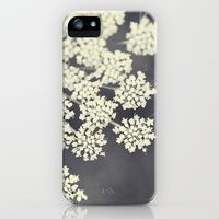 Pretty iPhone Cases! So many choices... i wonder if you can order any that would fit around an Auto Box?