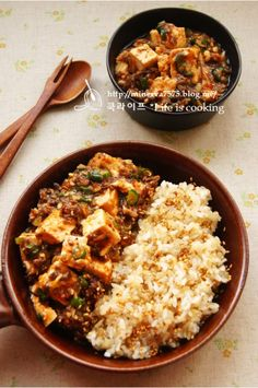 Korean Food, Chinese Food, Japanese Food, K Food, Group Meals, Meals For One, Easy Cooking, Food Plating, Food Photography
