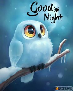 Sleep well my friends. Goid Night, Good Night Babe, Good Night Qoutes, Good Night Love Images, Good Night Prayer, Good Night Blessings, Good Night Messages, Good Night Sweet Dreams, Good Night Moon