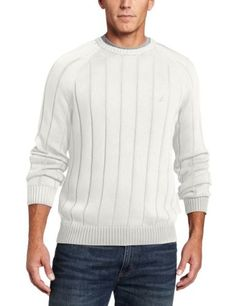 252 Best Men Sweaters Images Men Sweater Mens Sweaters Black