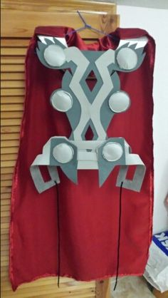 Discover recipes, home ideas, style inspiration and other ideas to try. Family Costumes, Baby Costumes, Halloween Season, Fall Halloween, Disney Costumes, Halloween Costumes, Thor Outfit, Thor Wallpaper, Thor Cosplay