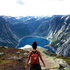 kanken backpack #adventure #explore