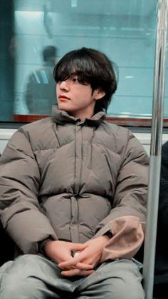 Jimin Jungkook, V Taehyung, Bts Bangtan Boy, Bts Vmin, Daegu, Bts Love, V Bts Cute, Fanart Bts, Vkook