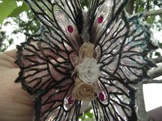 Custom Fairylix Wings I can customize your wings It by Fairylix