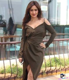 Neha Sharma Picture Gallery image # 356740 at Neha Sharma Launches Her Mobile App containing well categorized pictures,photos,pics and images. Bollywood Images, Bollywood Celebrities, Bollywood Actress, Bollywood Girls, Indian Actress Hot Pics, Beautiful Indian Actress, Hot Actresses, Indian Actresses, Aisha Sharma
