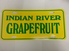Get healthy this new year and start your new diet now! http://indianriverjuice.com/indian-river-select-grapefruit-juice-diet/