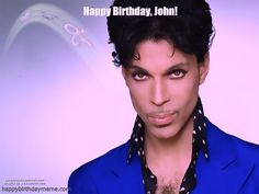 Musician Prince Roger Nelson died on April 2016 from an accidental overdose of the opioiod fentanyl in his Paisley Park Mansion at the age of 57 Born June 1958 Prince Images, Photos Of Prince, Prince Rogers Nelson, Purple Rain, Music Icon, Pop Music, Mixed People, Rock Bands, Songs
