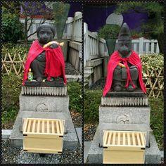 日枝神社 / hie