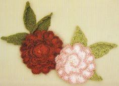 flores-em-croche.jpg