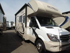 2018 Thor Motor Coach Freedom Elite 24FE for sale  - Anderson, CA | RVT.com Classifieds