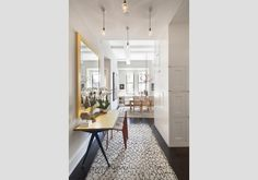 263 9th ave nyc - Google Search