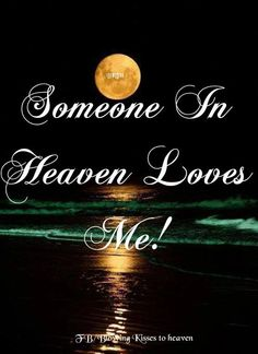 Your daughter Shirley loves you. Miss Mom, Miss You Dad, Mom And Dad, Mom In Heaven, Angels In Heaven, Missing My Son, Missing You So Much, True True, Love You Forever