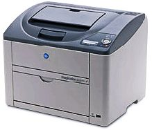 Konica Minolta Bizhub 130F MFP GDI Drivers for Windows 7