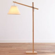 Google Image Result for http://tommyandellie.com/wp-content/uploads/2012/01/Floor-Lamp-Sample.jpg