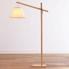 Floor-Lamp-Sample.jpg 300×300 pixels