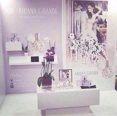 Uploaded by Ariana Grande. Find images and videos about ariana grande and perfume on We Heart It - the app to get lost in what you love. Ari Ariana Grande, Ariana Grande Perfume, Ariana Grande Pictures, Ariana Grande Dangerous Woman, Dangerous Woman Tour, Ari Perfume, Beautiful Love, My Love, Bae