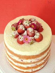 relleno-para-naked-cake