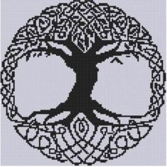 Angel 3 Cross Stitch Pattern   Craftsy