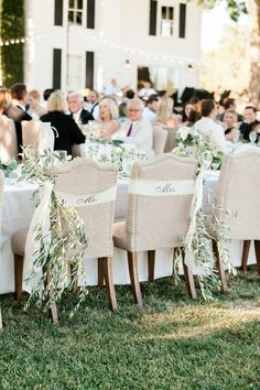 Ashley and Blake's Wedding at Hammersky Vineyards