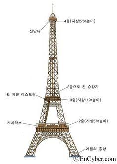 에펠탑 본문 이미지 1