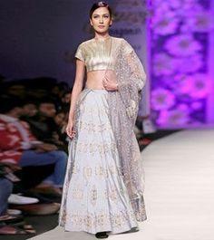 20271d6f7c 20 Best skert fashions images | Moda india, Traje indio, Bodas indias