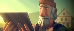 Sea Hero Quest | Mobile Game to Help Dementia Research  | Award-winning Branded Apps & Games | D&AD