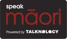 Speak Māori is a language learning system that is being …