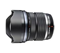 UV Ultraviolet Clear Haze Glass Protection Protector Cover Filter for Olympus Zuiko Lens ED 50-200mm f2.8-3.5 SWD