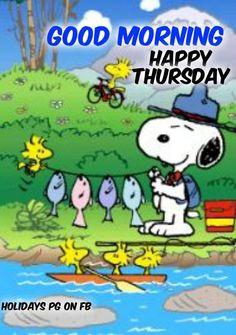Thursday Cartoon Images : thursday, cartoon, images, Happy, Thursday, Ideas, Thursday,, Morning