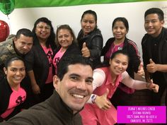 En equipo todo se hace mas fuerte!!  #HerbalifeNutrition #dianaswellnesscenter  http://wu.to/ZyHm7f