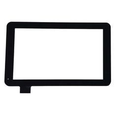 9 inch touch screen Digitizer For Majestic TAB-492 3G tablet PC free shipping #Affiliate