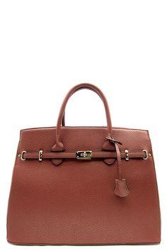 (http://www.jboshandbags.com/busy-woman-designer-inspired-tote/)