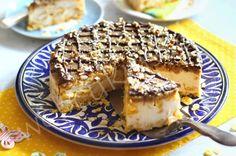 Web Cukrászda – Oldal 10 Ombre Cake, Corn Flakes, French Toast, Bread, Breakfast, Recipes, Food, Caramel, Morning Coffee