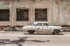 RichardSilver_Project4_Havana_01.jpg