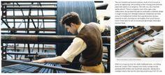 The London Cloth Company