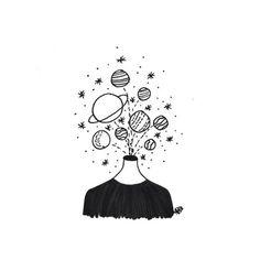 Eu e universo