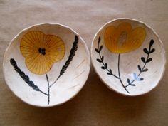 Lovely Bowls
